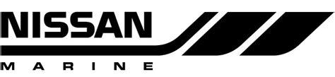 nissan commercial logo sloan toilet parts diagram commercial parts auto wiring