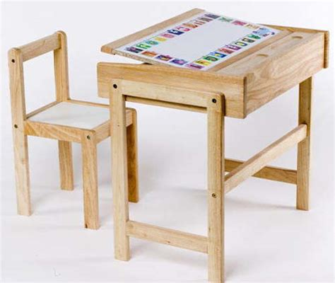 kids furniture astounding walmart kids desk kids desks
