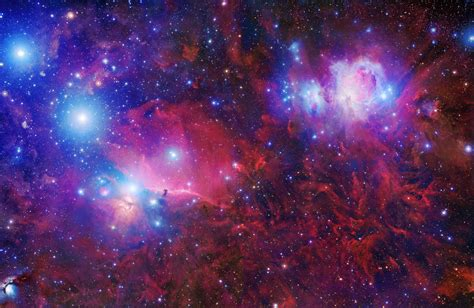 galaxy wallpaper moving galaxy stars tumblr background gif page 4 pics about space