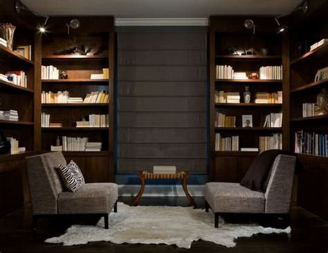 modern home library interior design home libraries for the book all roads lead to home