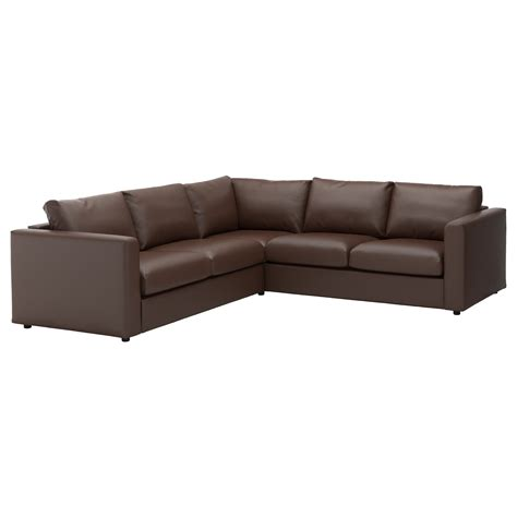 Manstad Sectional Sofa Bed Ikea Manstad Corner Sofa Bed Rise Of The Manstad Clones Friheten Moheda Lugnvik Thesofa