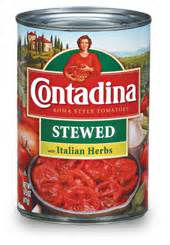 contadina products stewed tomatoes stewed tomatoes