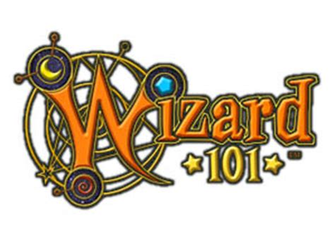 Wizard101 10 Gift Cards - free wizard101 game card prizerebel