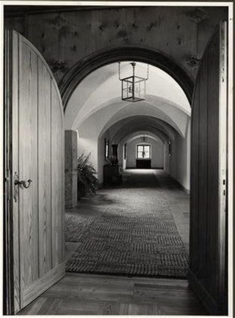 berghof floor plan