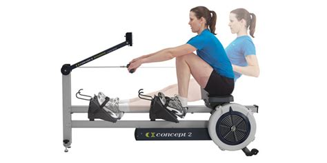 roeien sportschool rowing machines in stockton ca exercise equipment warehouse