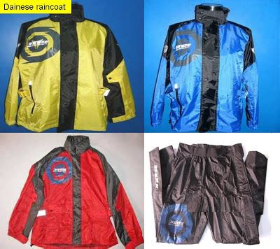 Baju Hujan Arai starting automobil tip tip cari baju hujan coat