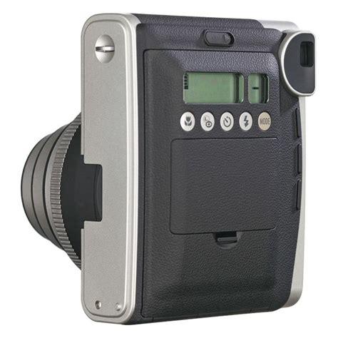 Kamera Fujifilm Instax Mini 90 fujifilm instax mini 90 set retro kamera schwarz 70100134136 fotokoch de