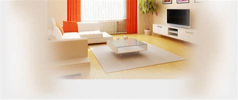 vip corporate housing vip corporate housing vip corporate housing nationwide temporary furnished