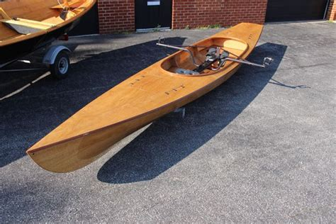 expedition boat plans clc rowboat kit quot expedition wherry quot boats pinterest