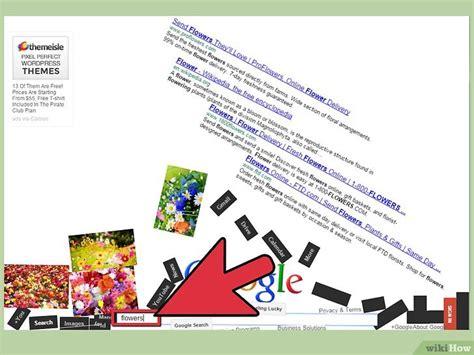 Imagenes Google Gravity | c 243 mo utilizar google gravity 13 pasos con fotos