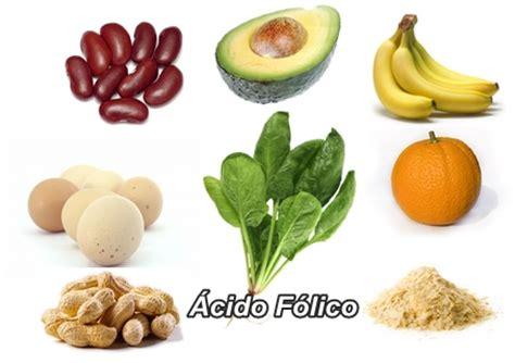 vitamina b9 alimenti 191 para que sirve el 225 cido folico o vitamina b9