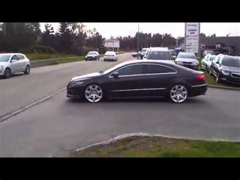 bentley rims on vw passat cc bentley rims dub