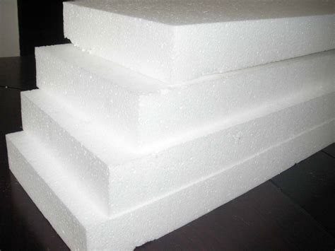 expanded polystyrene packaging epe shenzhen city and yong packing co ltd