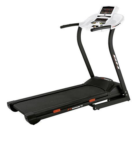 treadmills for home use by bh fitness chandler sports