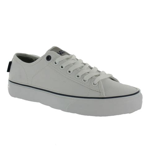 Dr Farris Boot buy vans ferris pumps true white peacoat at scorpio shoes