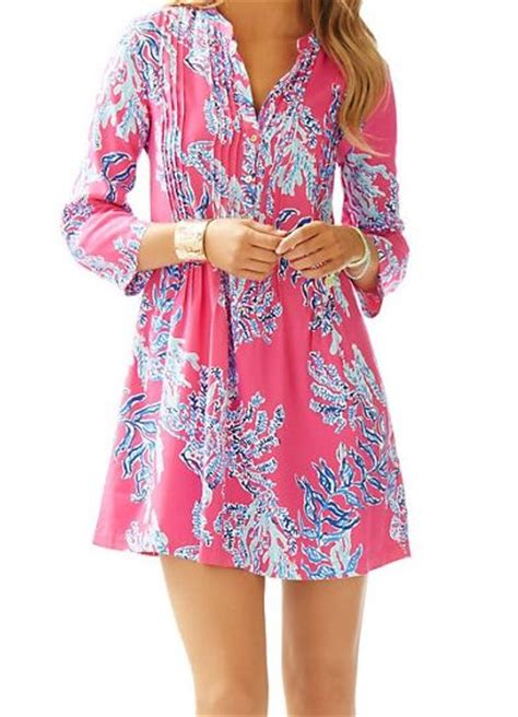 preppy tunics dresses preppy style lilly pulitzer and style on pinterest