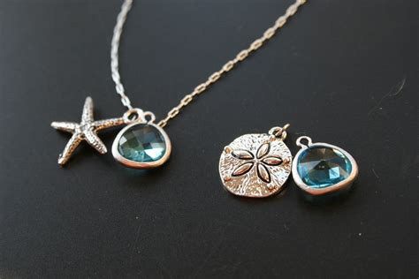 silversmith jewelry jewelry sterling silver necklace with by