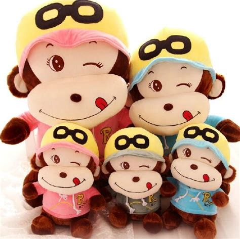 Gantungn Kunci Bayi Lucu 8 Cm buy grosir orangutan boneka from china orangutan