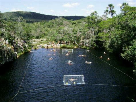 Polo Brasil Kuning 01 17 best images about scenic water polo pitches on dubrovnik croatia water