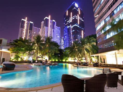 agoda grand mercure kemayoran hotels in jakarta indonesia book hotels and cheap