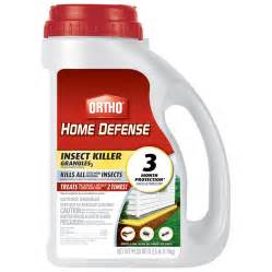 ortho home defense reviews shop ortho home defense max 2 5 lb insect killer at lowes