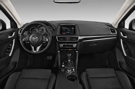 auto manual repair 2013 mazda cx 5 interior lighting 2016 mazda cx 5 reviews and rating motor trend
