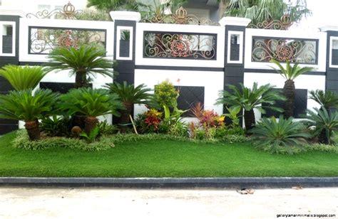 Jual Lu Hias Rumah Minimalis rumput taman minimalis gallery taman minimalis