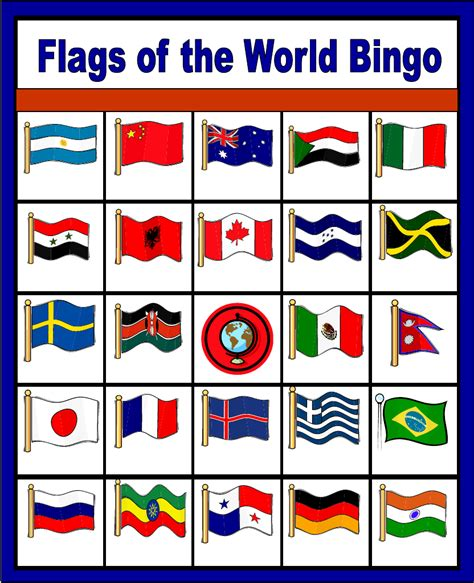 free printable flags of the world poster free printable flags of the world poster printable 360