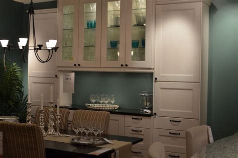 dining room cabinets ikea dining rooms ikea and ikea cabinets on