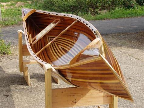 Wooden Garage Designs best 25 wooden canoe ideas on pinterest wooden boat