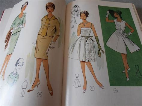 golden rule pattern drafting 17 best images about fashion clothing 1960 1969 ii on