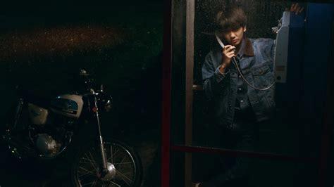 cuplikan film hantu indonesia dilan 1990 adalah film horor tirto id