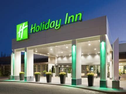 holliday inn leiden inn leiden deals reviews leiden laterooms