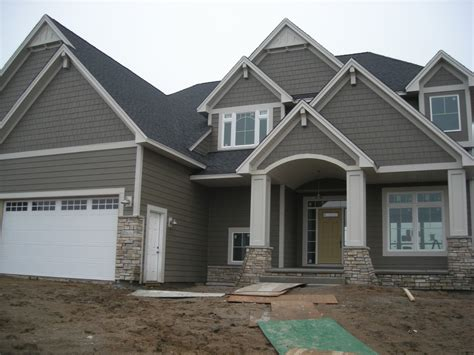 update on new home for sale in maple grove mn nih