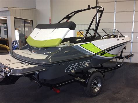 glastron boats gts glastron gts 185 boats for sale boats