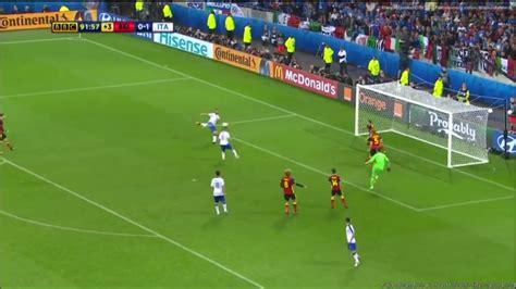 Mba Football Livestream by Live Football Partite E Highlights Apk