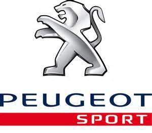 Peugeot 208 Logo Pin Peugeot Sport Logo On