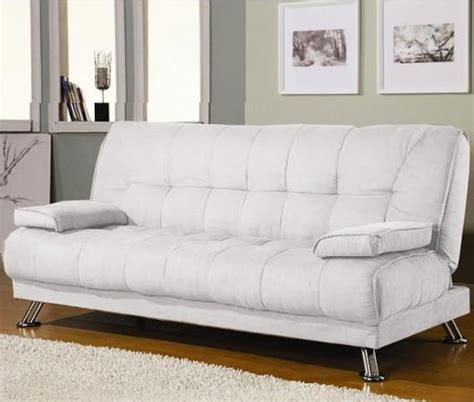 divani ufficio economici divani letto divani ecopelle divano letto reclinabile