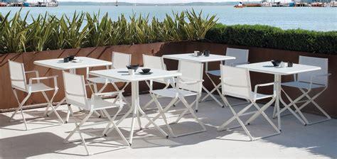 mobili da giardino emu mobili da giardino emu il verde di design