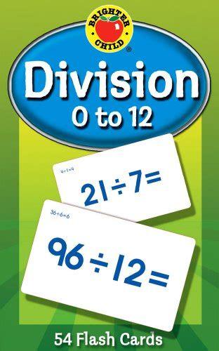 Brain Quest Flash Cards Math Grade 3 Ages 8 9 Brain Quest Workbook Kindergarten Prodotalk