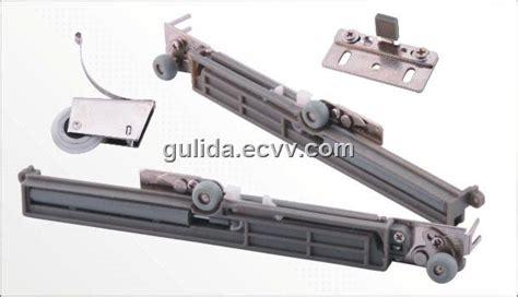 Sliding Door Closing Mechanism by Soft Mechanism Purchasing Souring Ecvv