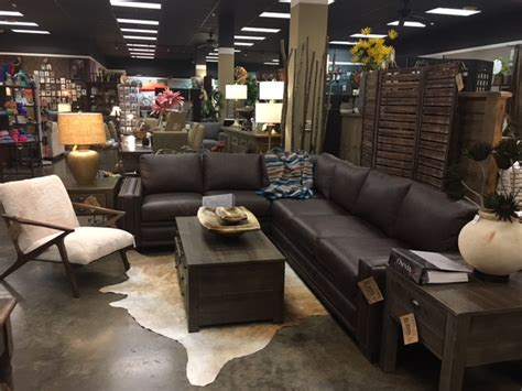 Furniture Market Modesto by At Home Modesto California Ca Localdatabase