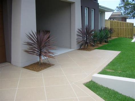 Patio Sails Paving Design Ideas Get Inspired By Photos Of Paving