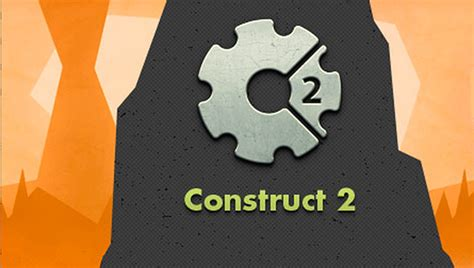 construct 2 jigsaw tutorial construct 2 new project based on platform game type or