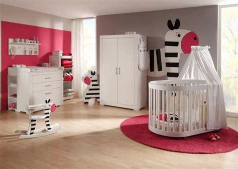 einrichtung babyzimmer kinderzimmer einrichtung babyzimmer komplett mini meise