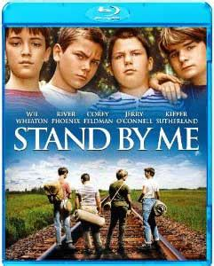 themes in stand by me film スタンド バイ ミー stand by me 歌詞の意味 和訳