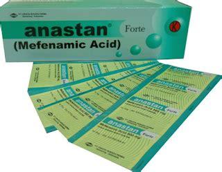 Obat Apotik Untuk Mata Kuning manfaat anastan forte kaplet untuk mengobati sakit gigi