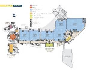ces 2016 floor plan modern home design and decorating ideas las vegas convention center floor plan conference center