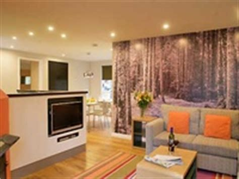 4 bedroom woodland lodge centre parcs 17 best images about woodland lodge accommodation on pinterest an eye from home and