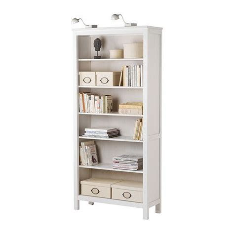 ikea solid wood bookcase hemnes bookcase ikea solid wood gives a feel 4